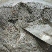 Impasto cementizio, malta, malta cementizia, cemento, intonaco, malta impermeabilizzante, intonaco impermeabilizzante, cemento impermeabile