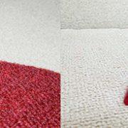 Texseal Pro, impermeabilizzante divano, idrorepellente, anti macchia, anti sporco, vino, liquidi