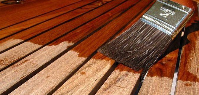 Impregnante per legno, trattamento impermeabilizzante legno, idrorepellente per legno, impregnare il legno, protezione legno