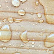 Impermeabilizzazione legno, trattamento idrorepellente legno, impregnante impermeabilizzante per legno, impregnante idrorepellente per legno
