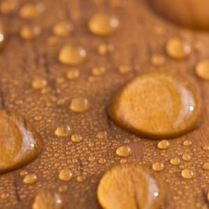 Effetto Goccia, Idrorepellente legno, impermeabilizzante legno, protezione legno
