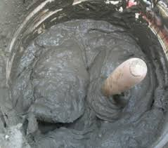 Impasto cementizio, malta cementizia, malta impermeabilizzante, cemento impermeabile, intonaco impermeabilizzante