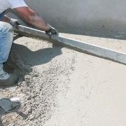 cemento impermeabile, additivo per cemento, impermeabilizzazione pavimento, posatura massetto
