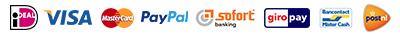 keurmerk webshop impregneermiddelen vochtbestrijdingsmiddelen veilig betalen