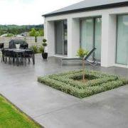 Impermeabilizzazione terrazza, impregnare calcestruzzo, cotto, laterizio, pavimento, terrazza
