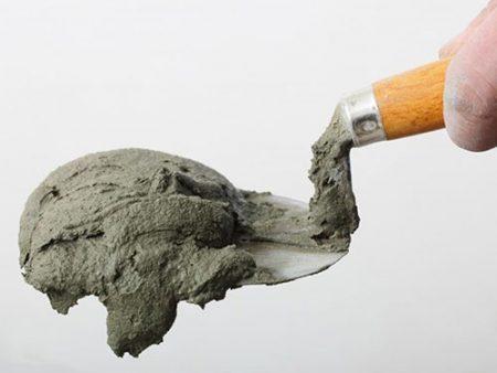 impermeabilizzante cemento, additivo, impasto cementizio impermeabile
