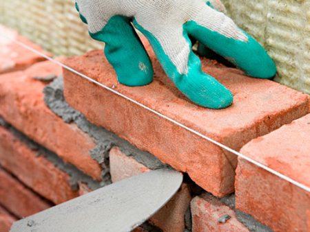 Cemento, mattoni, cotto, laterizio, muratura, impermeabile