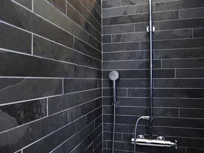 idrorepellente per bagno, doccia, antimuffa, fungicida, protettivo durevole, effetto goccia