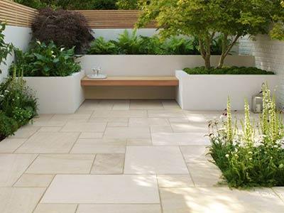 idrorepellente per terrazzo, trattamento per balcone, impermeabilizzante pavimenti, esterni, trattamento per lastricati, piastrellati