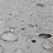 Cemento impermeabile, idrorepellente, fai da te